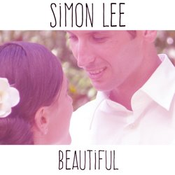 simon lee - beautiful - Internet Download
