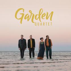 Garden Quartet - Speak Forever - Internet Download