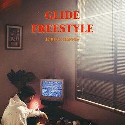 Jordan Dennis - Glide Freestyle - Internet Download