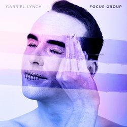 Gabriel Lynch - Illuminate the Dark feat. Talitha.
