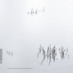 Lachlan Skipworth - The Night Sky Fall