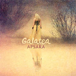 Apsara - Galatea
