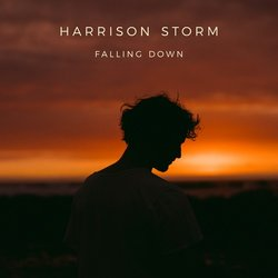 Harrison Storm - How To Help