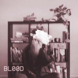 DALLI - Blood