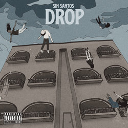 Sin Santos - Drop - Internet Download