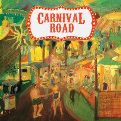 Carnival Road - Led Zeppelin Days - Internet Download