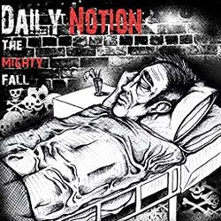 Daily Notion  - In This Life