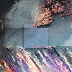 Jeremy Hunter - Seven Meteorites - Internet Download