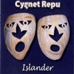 Cygnet Repu - We Sing Kumbaya