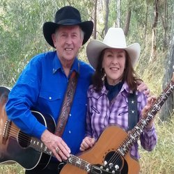 Dianne Lindsay & Peter Simpson - Out There - Internet Download