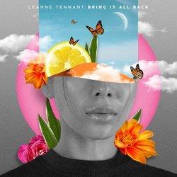 Leanne Tennant - Bring It All Back - Internet Download