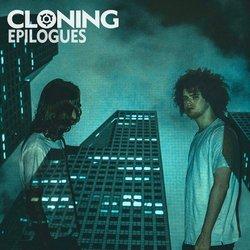 Cloning - Epilogues - Internet Download
