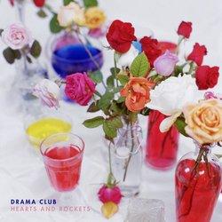 Hearts and Rockets - Drama Club - Internet Download