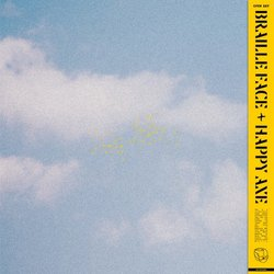 Braille Face x Happy Axe - Open Sky - Internet Download