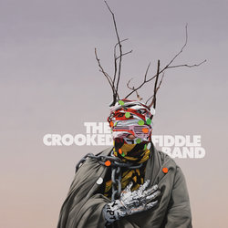 The Crooked Fiddle Band - The Horsethief's Sweetheart
