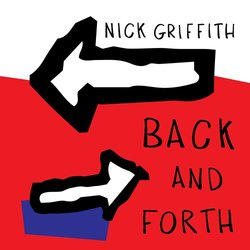 Nick Griffith - Back and Forth - Internet Download