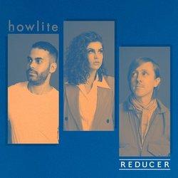 Howlite - Reducer