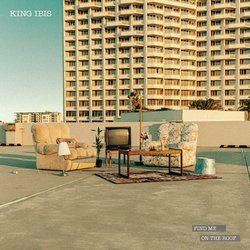 King Ibis - Another Week Alone - Internet Download