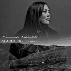 Hannah Acfield - Searching (for more) - Internet Download