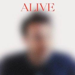 N.Y.C.K. - Alive - Internet Download