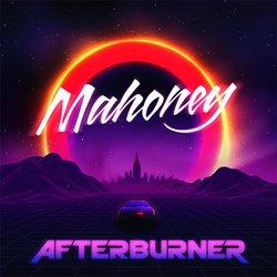 Mahoney - Survival