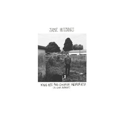 Jamie Hutchings - Ounce Of Your Cruelty - Internet Download