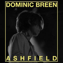 Dominic Breen - Ashfield - Internet Download
