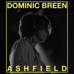 Dominic Breen - Ashfield
