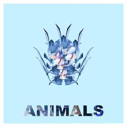 Nick de la Hoyde - Animals - Internet Download