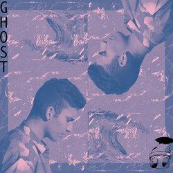 Nick de la Hoyde - Ghost