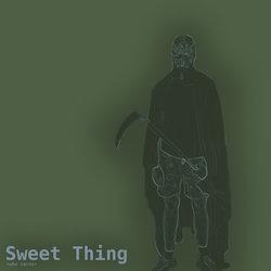 Willis Peak - Sweet Thing - Internet Download