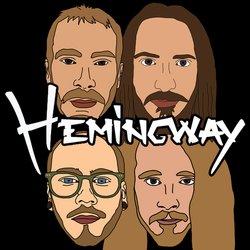 Hemingway - The Getaway - Internet Download