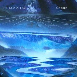 Trovato - Ocean