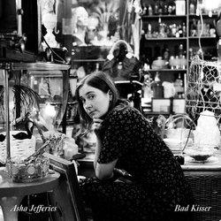 Asha Jefferies - Bad Kisser