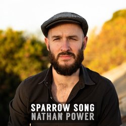Nathan Power - Sparrow Song - Internet Download