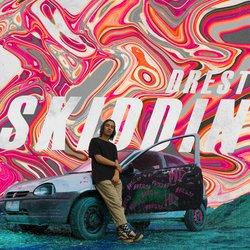 Drest - Skiddin' - Internet Download