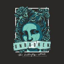 The Butterfly Effect - Unbroken - Internet Download
