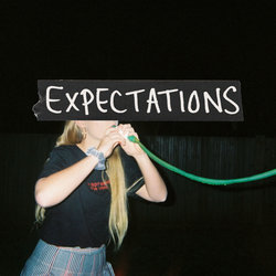 Pure Milk - Expectations - Internet Download