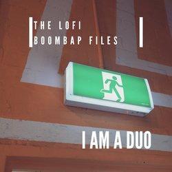 I AM A DUO - Dilla - Internet Download