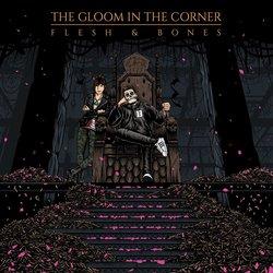 The Gloom In The Corner - Peace