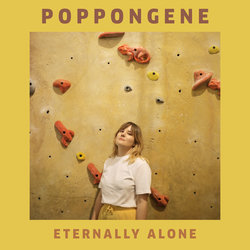 Poppongene - Eternally Alone - Internet Download