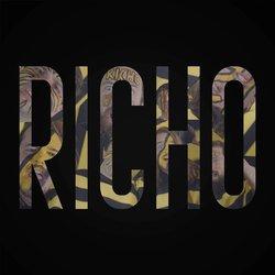 Picket Palace - Richo