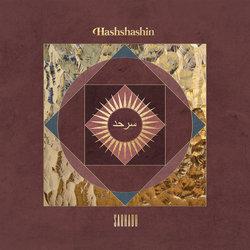 Hashshashin - Sarhadd