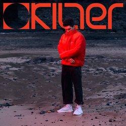 Kilter - No Time feat. Muki