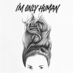 Elko Fields - I'm Only Human - Internet Download