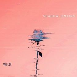 Shadow Jenkins - Wild - Internet Download