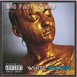White Water - Road KIll