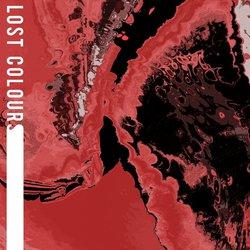 Suspyria - Lost Colours