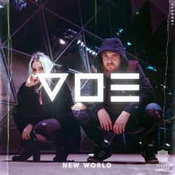 V O E - New World