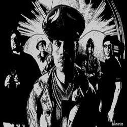 Dubmarine - Pass It On (Drew ID Remix)
